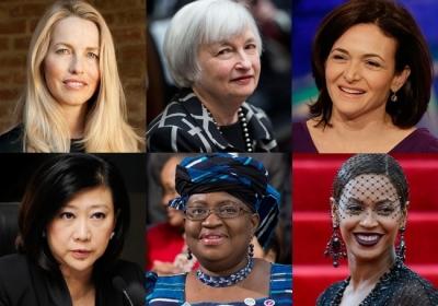 list_power_womentopstories_panel1_0_list-1401277699